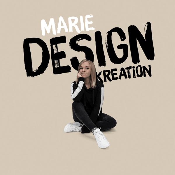 Marie Weihrich Design Kreation Grafikdesign Karma Mitarbeiter Team Crew
